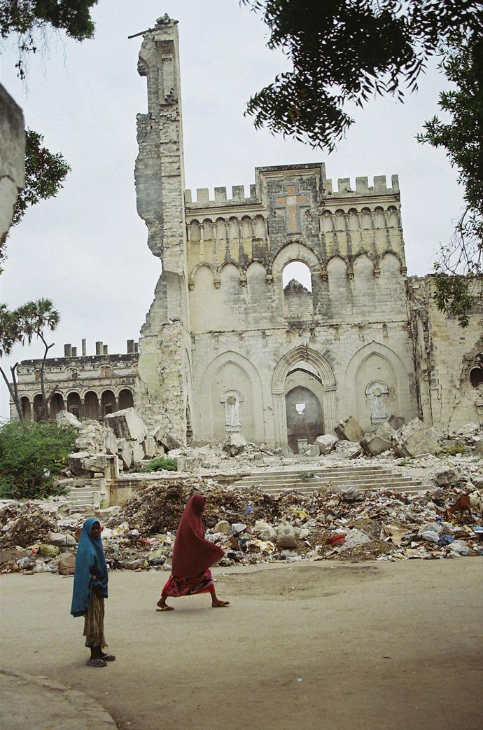 The-Mogadishu-Cathedral-November-2011-Photo-credit-Rasna-Warah.jpg