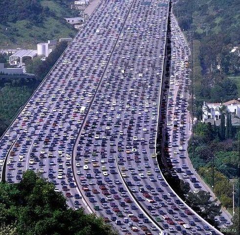 TrafficJamChina.jpg