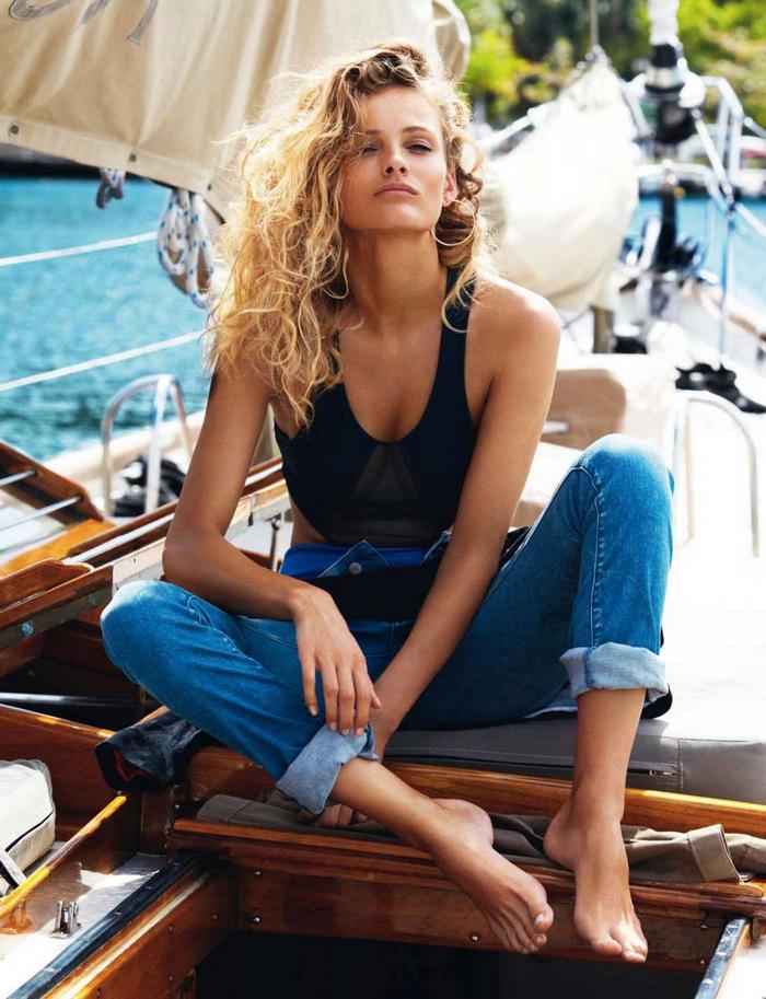 Vogue-Paris-May-2013-Edita-Vilkeviciute-by-Gilles-Bensimon-11.jpg