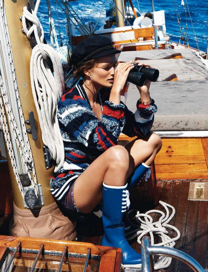Vogue-Paris-May-2013-Edita-Vilkeviciute-by-Gilles-Bensimon-2.jpg