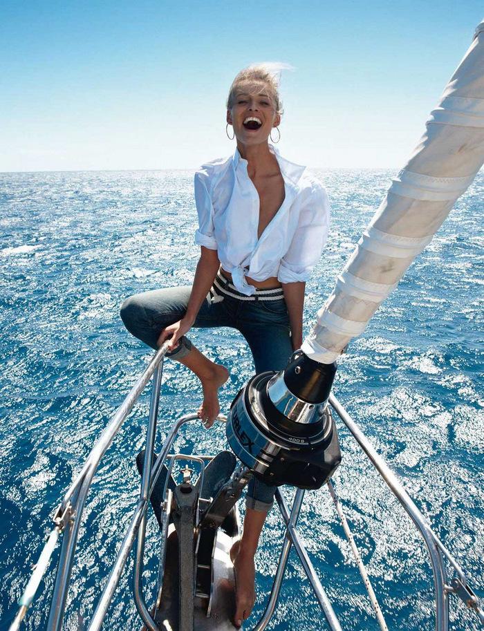 Vogue-Paris-May-2013.jpg