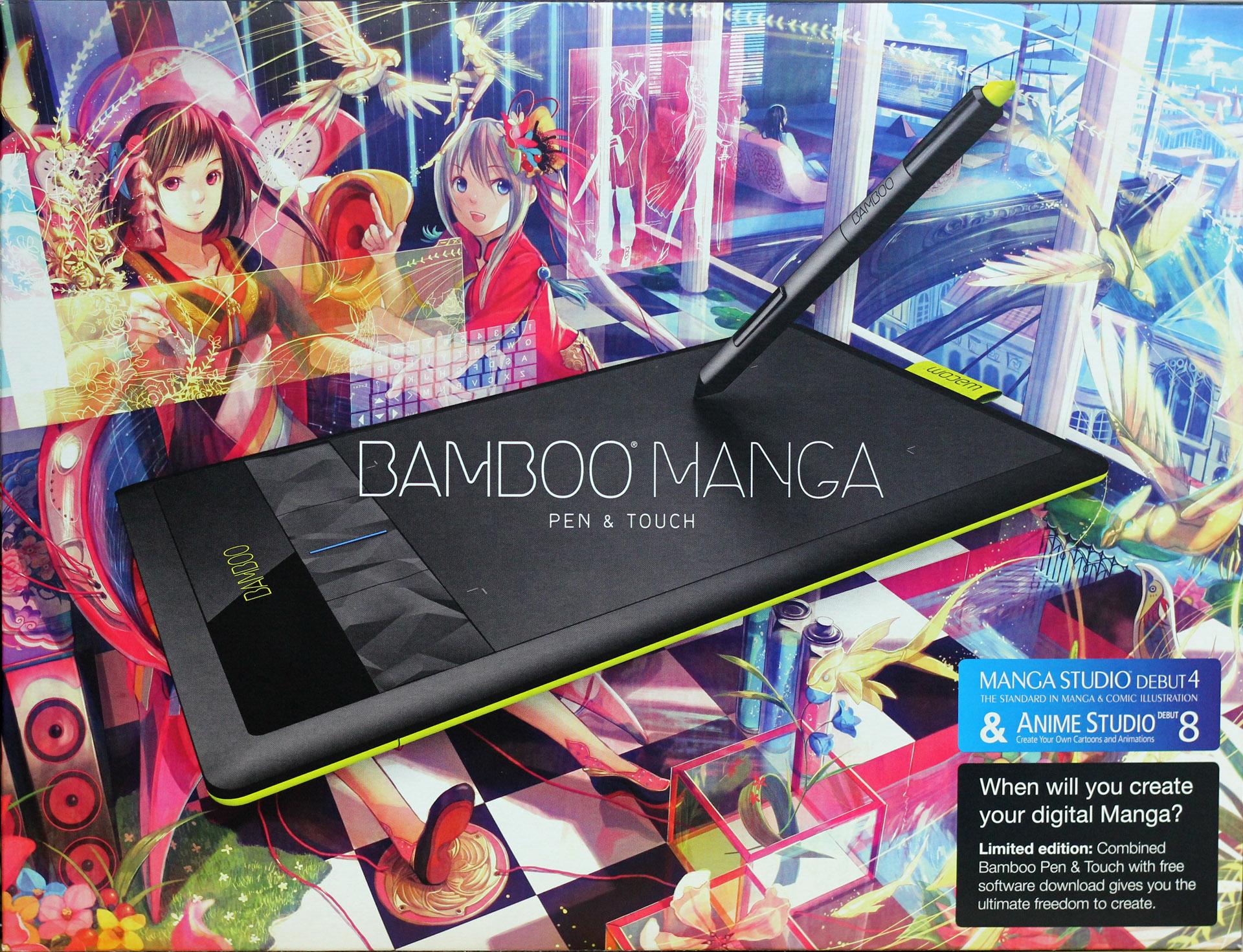 Wacom-Bamboo-Manga.jpg