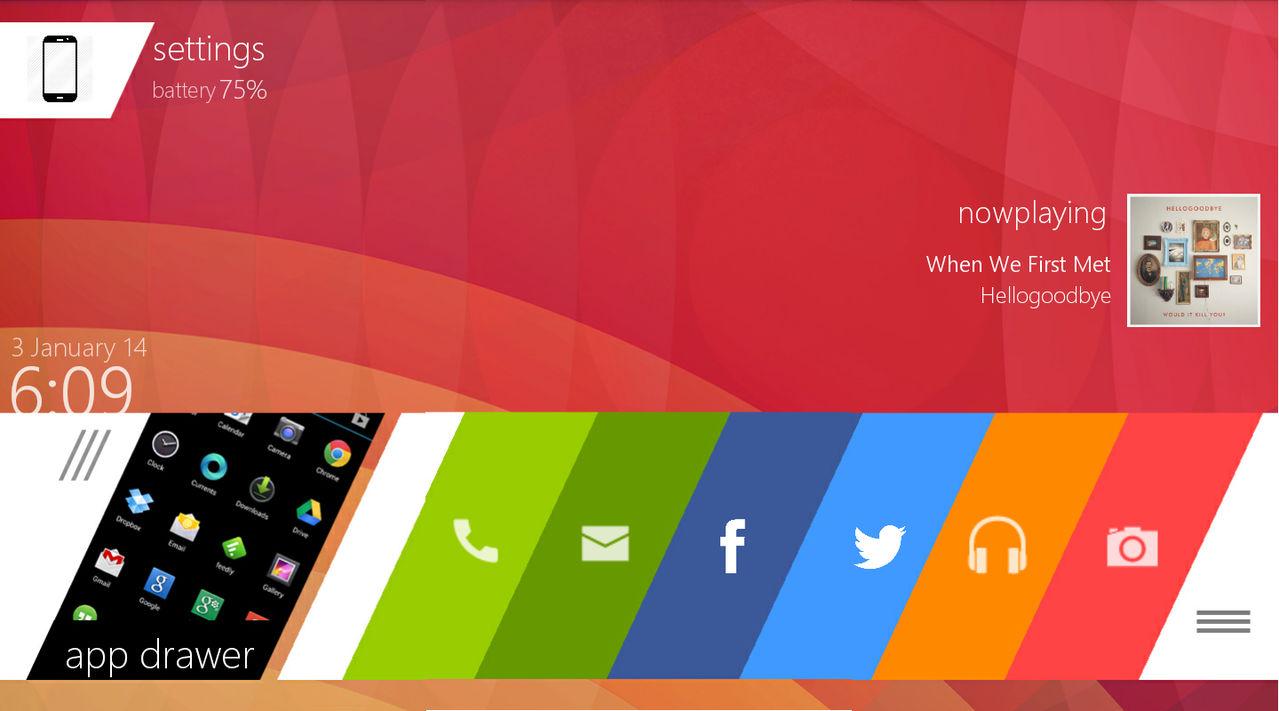 Web_OS_screenshot.jpg