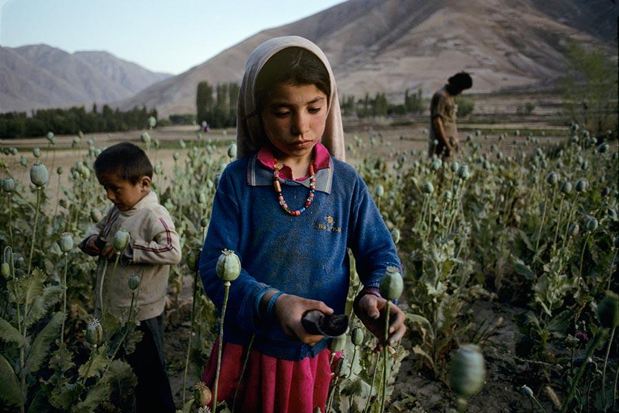 afghanistan-5.jpg
