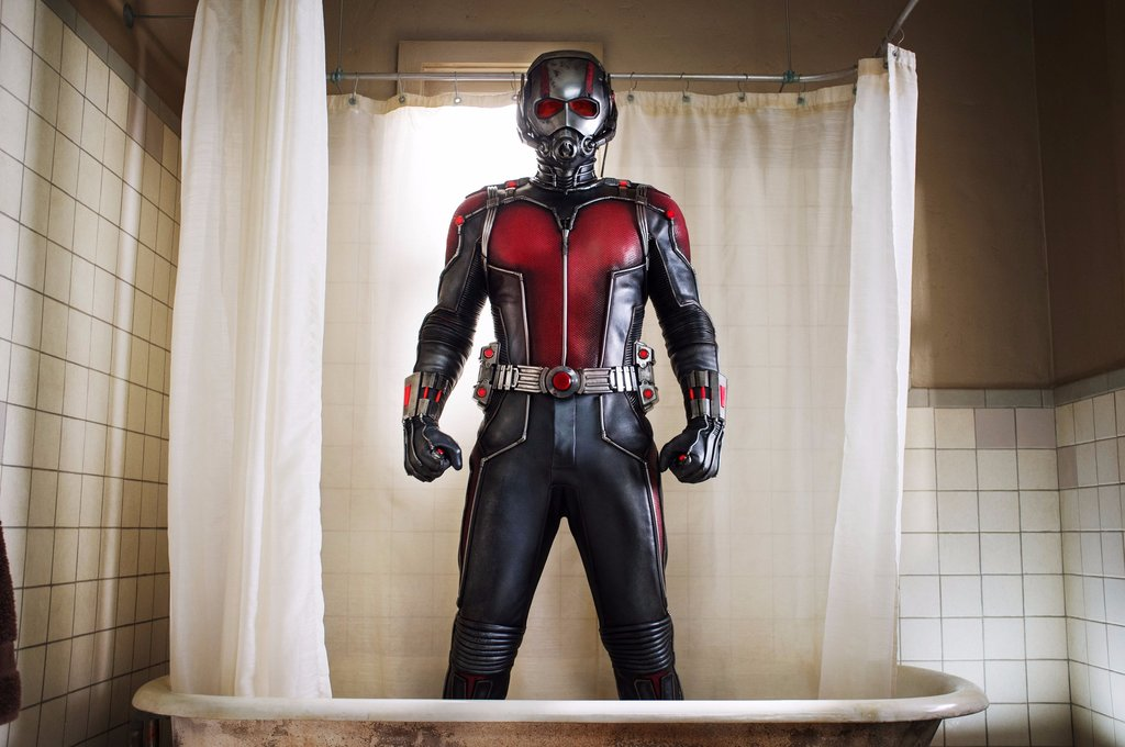 ant-man-wasp-movie-details.jpg