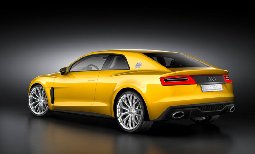 audi-sport-quattro-concept-designboom04.jpg