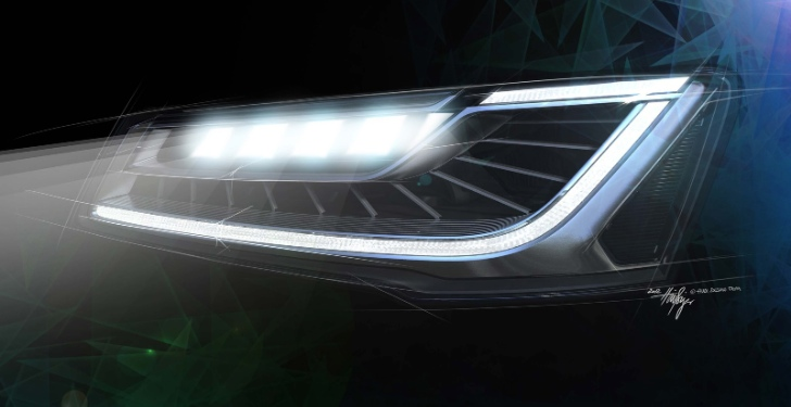 audi-teases-2014-a8-facelift-by-showing-new-matrix-headlights-62344-7.jpg