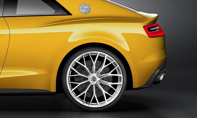 audi-unveils-700-hp-sport-quattro-concept-photo-gallery-medium_10.png