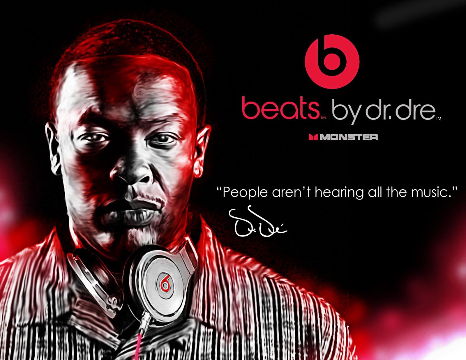 beats-by-dr-dre-207920.jpg