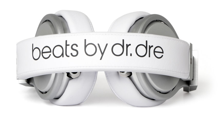 beats-by-dre-beats-pro-band-top.jpg