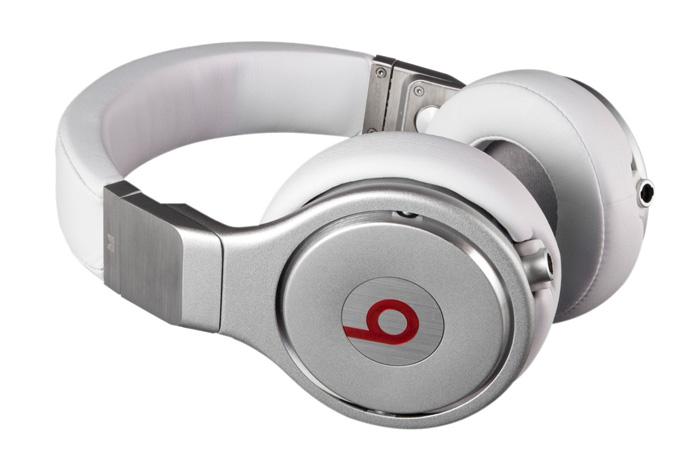 beats-pro-professional-headphones.jpg