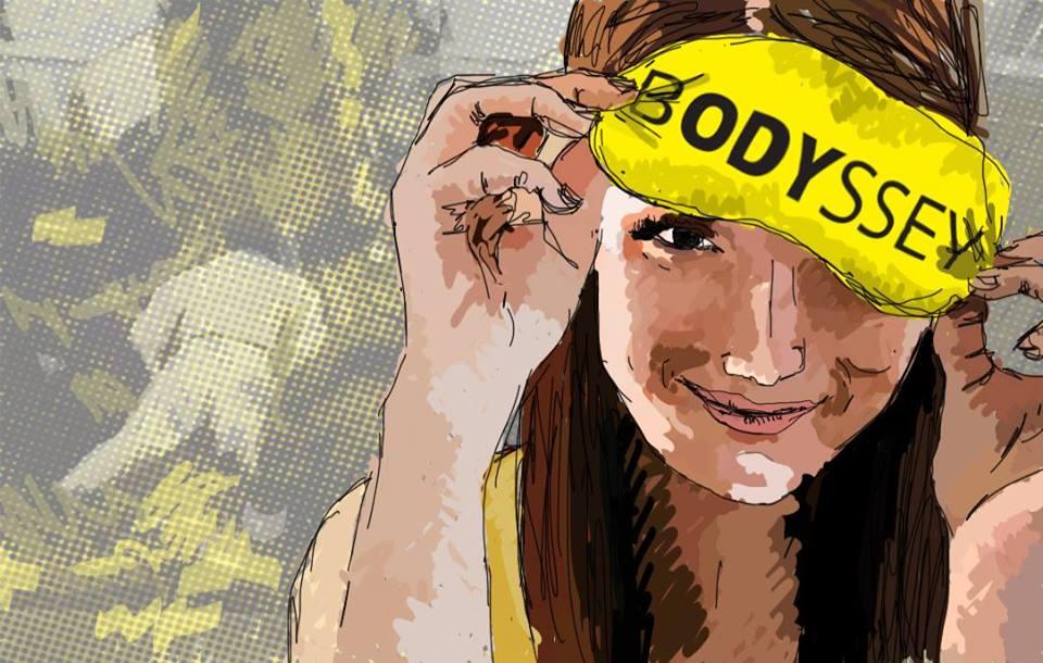 bodyssey1.jpg