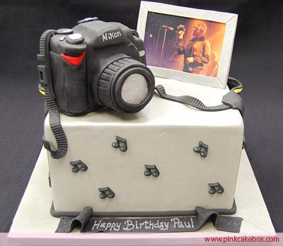 cake915.jpg