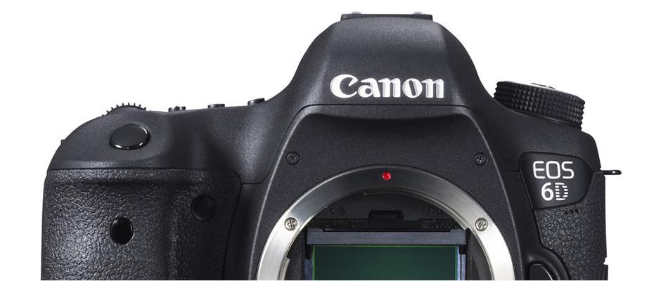 canon-6d.jpg