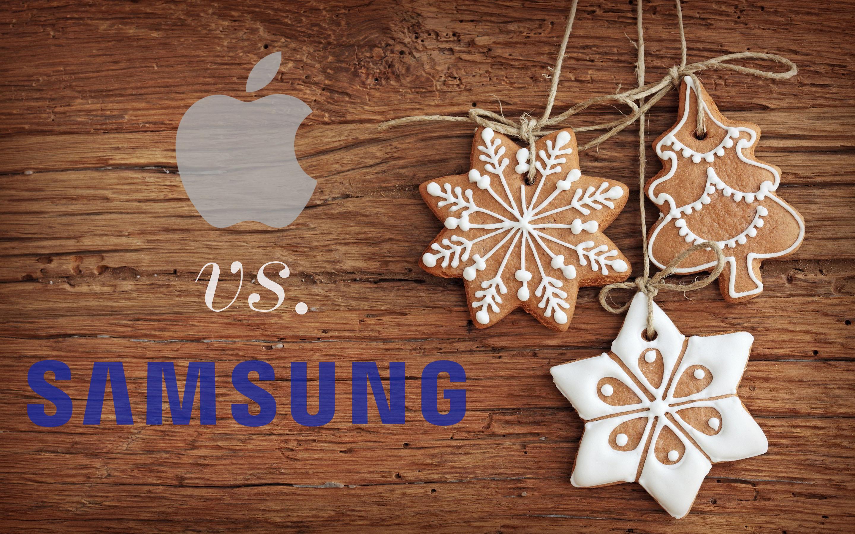 christmas-cookies01.jpg