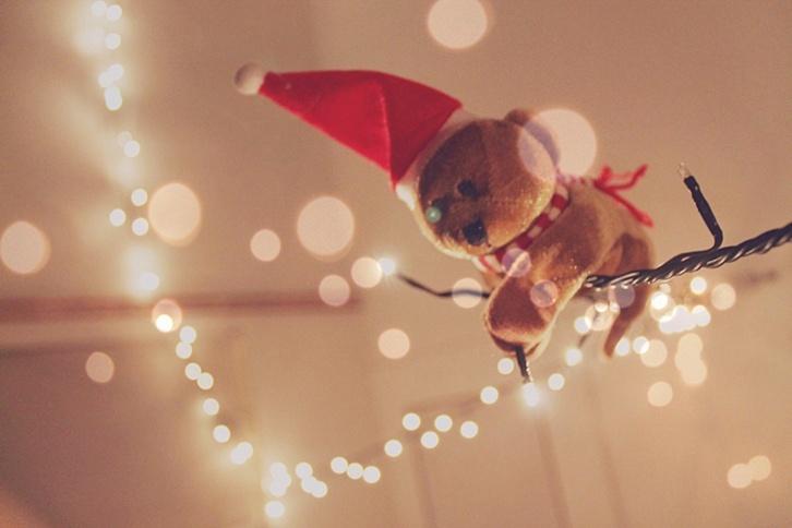 christmas_feeling_by_talkingtothecactus-d5krpzn.jpg