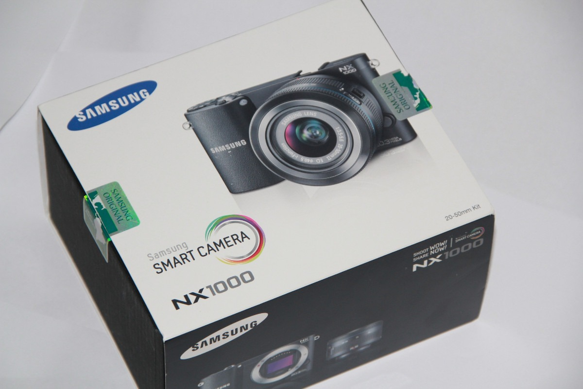 cmera-profissional-samsung-nx1000-203mp-wifi-smart-camera_MLB-F-3746653410_012013.jpg