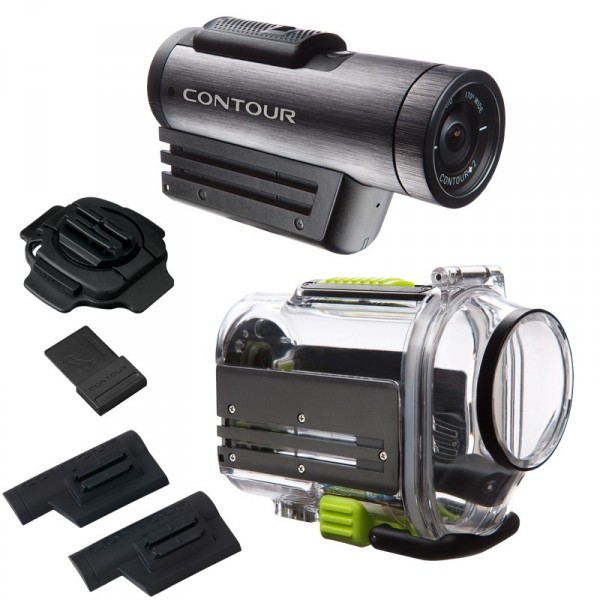 contour-plus2-camera-embarquee.jpg