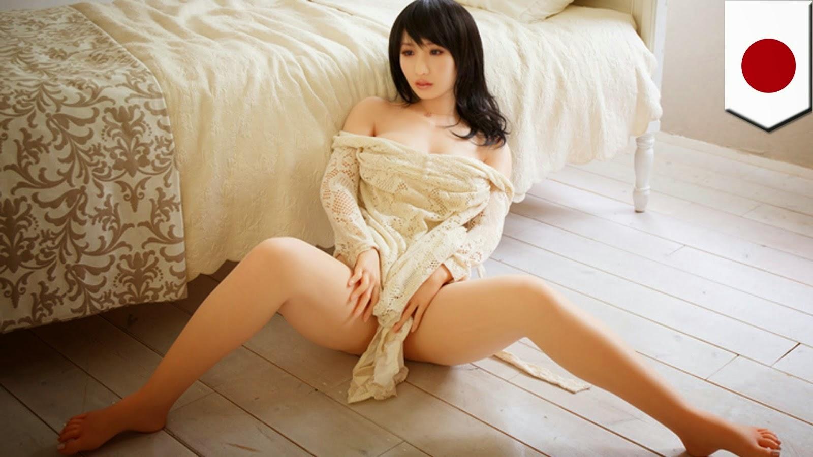 furcsa japán szex show