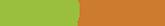 ecolounge_logo_v3.png