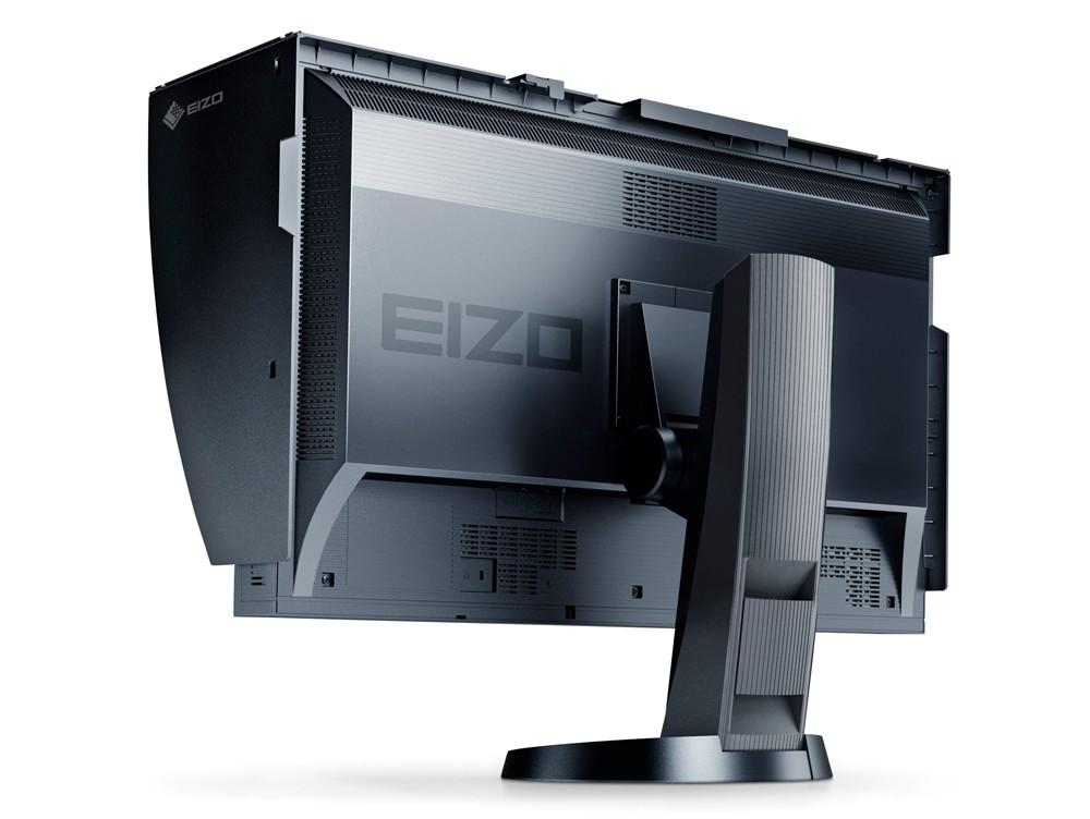 eizo-cg275w-bk-68-58cm-display-display-port-mdp-dvi-2560x1440-pixel-schwar_z3.jpg