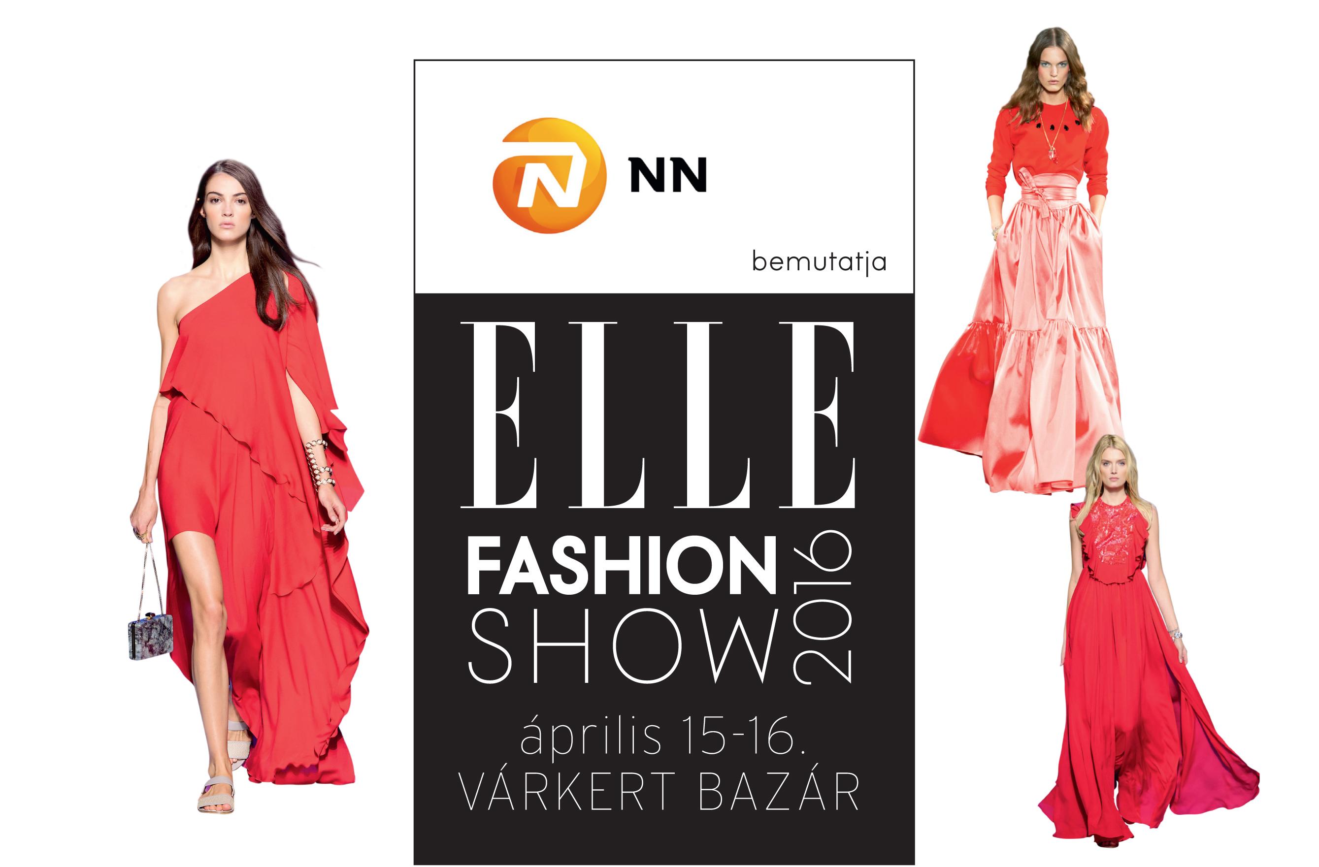 elle-fashion-show-2016-napijegy-pentek-original-76497.jpg