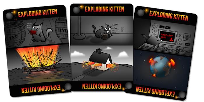exploding-kittens-2.png