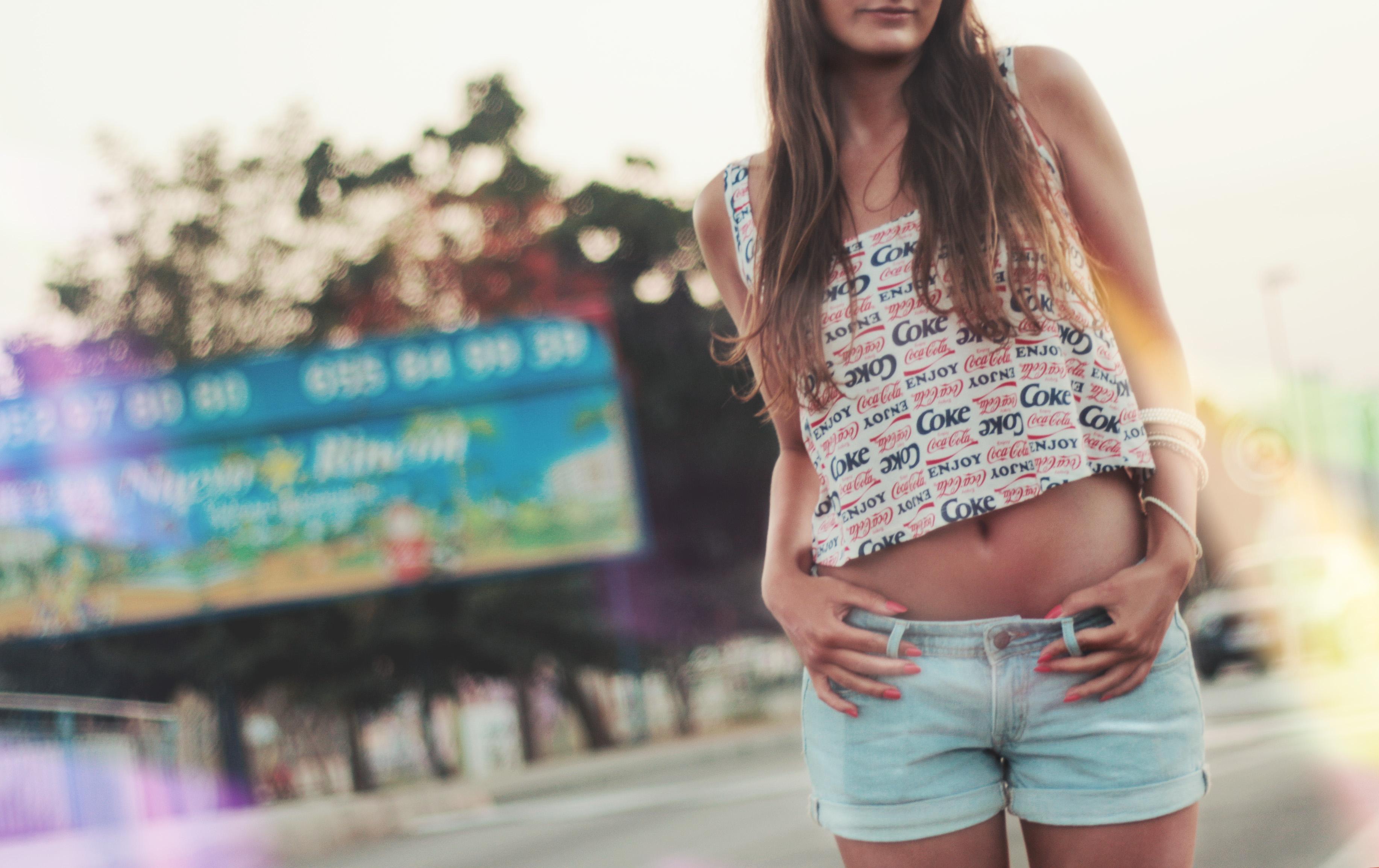 fashion-person-woman-summer.jpg