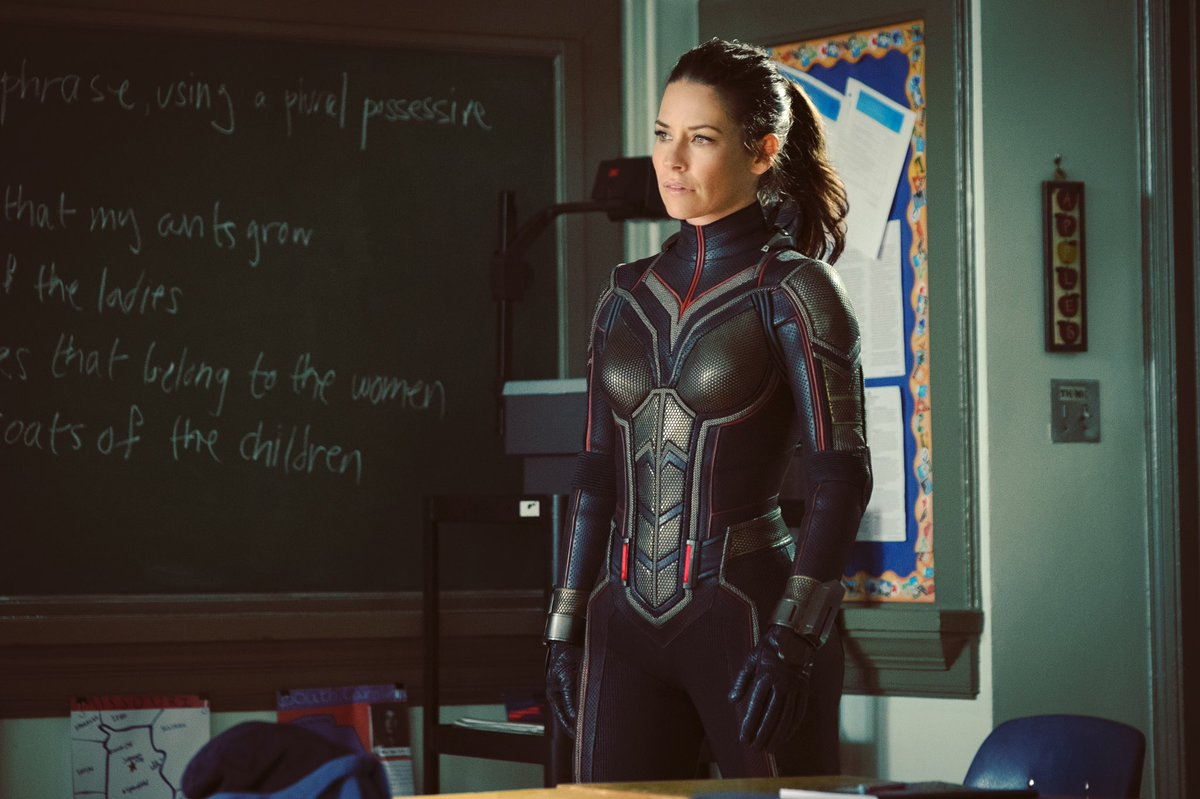 first-look-at-evangeline-lilly-as-the-wasp-in-ant-man-and-the-wasp11.jpeg