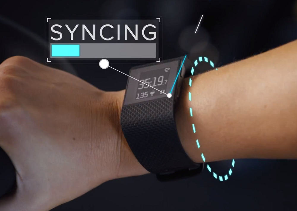 fitbit-surge.png