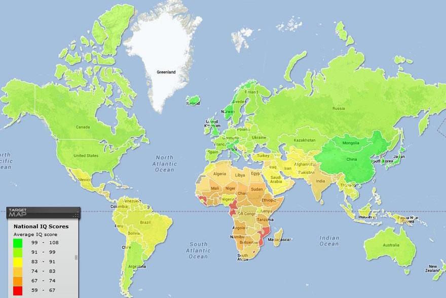 fun-maps-44_1.jpg