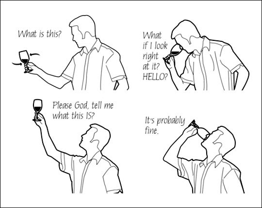 funny-man-tasting-wine-glass.jpg