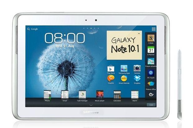 galaxy-note-10.1-tablet.jpg