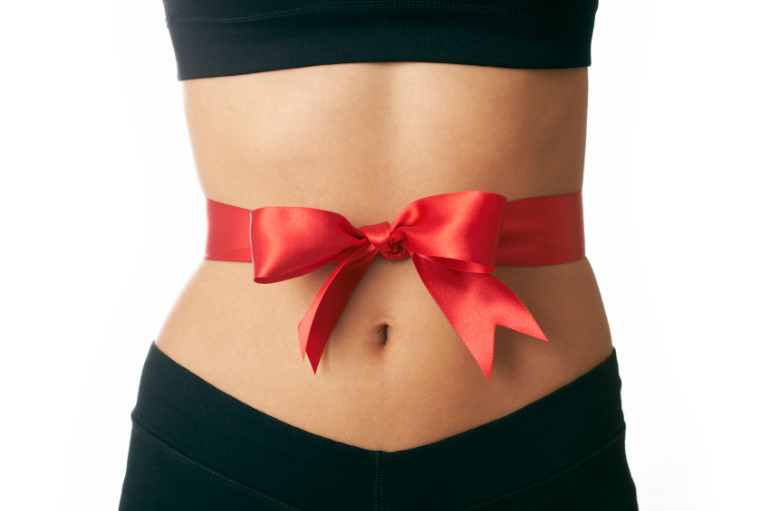holiday-fat-loss-christmas-present.jpg