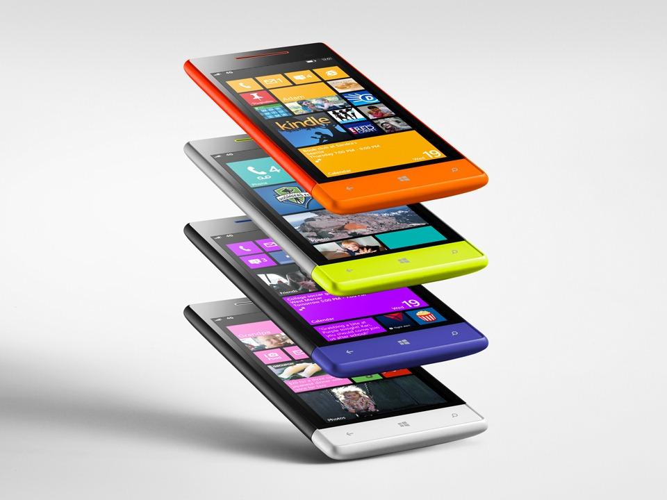 htc-windows-phone-HTC-8S-6.jpg
