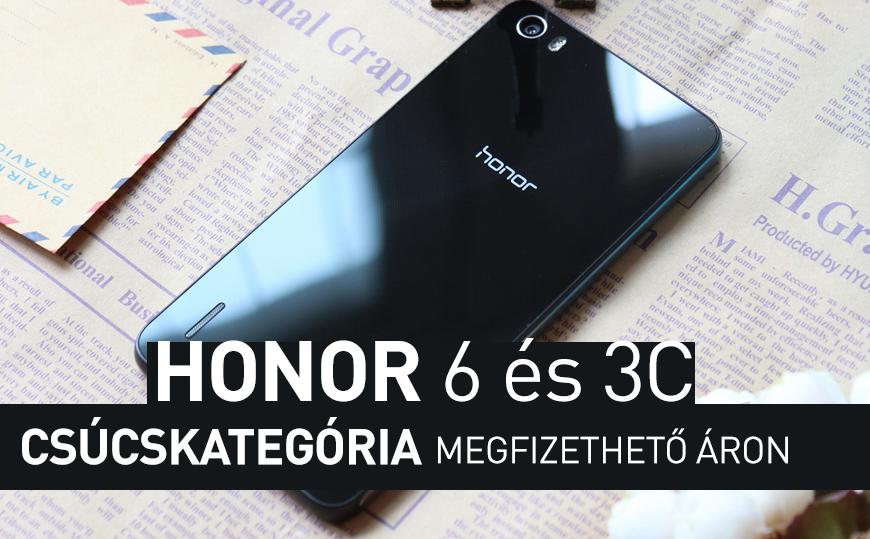 huawei-honor-6_ms_05_zps016ec20cover.jpg