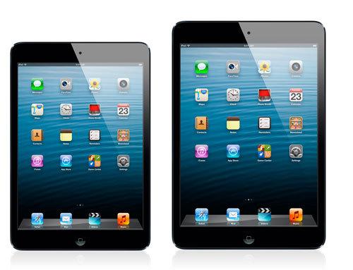 iPad-5-Release-Date.jpg