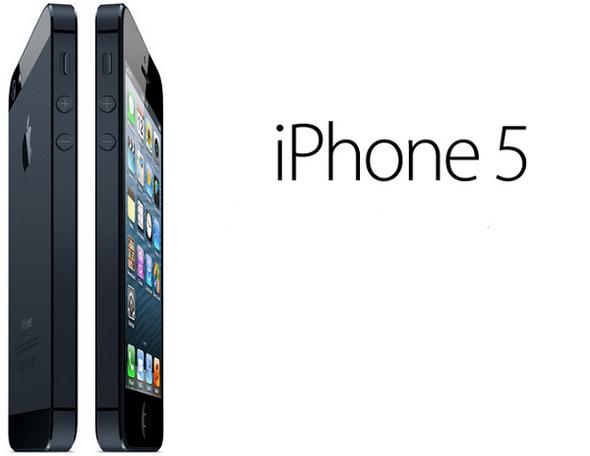 iPhone_5_1st_slide_full.jpg