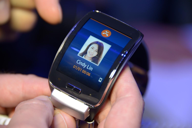 ifa-samsung-gear-s-screen-3-1500x1000.jpg