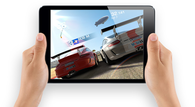 ipad-mini-held-in-two-hands-games.jpg