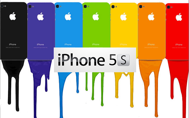 iphone-5s-colors2.jpg