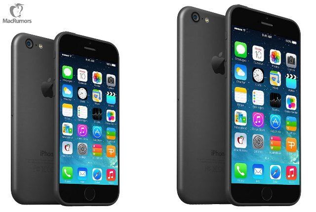 iphone-6-side.jpg