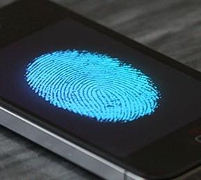 iphone-fingerprint-290x260.jpg