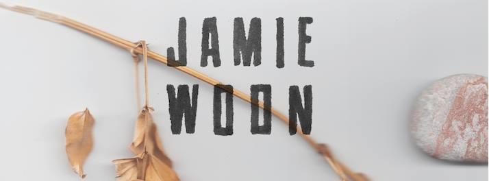 jamie_woon.jpg