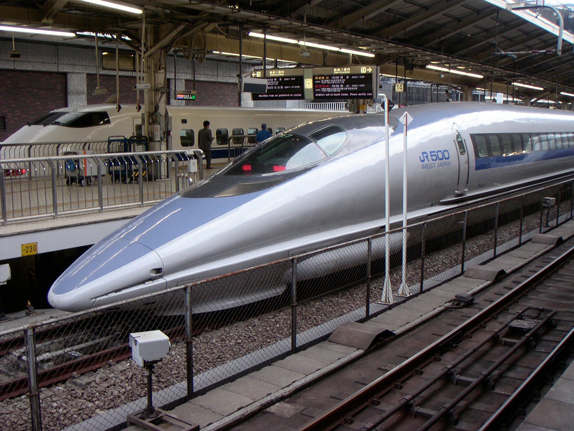 japanese_shinkansen_train_1920x1440.jpg
