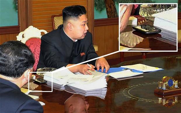 jong-phone-2_2471066b.jpg