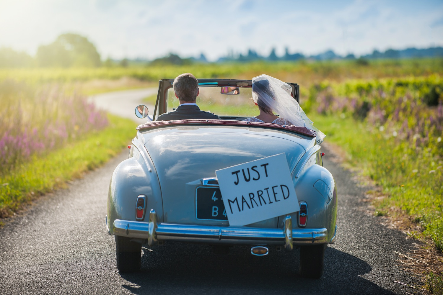 just-married-car-post-wedding-videographers-ny-nj-live-picture-studios.jpg
