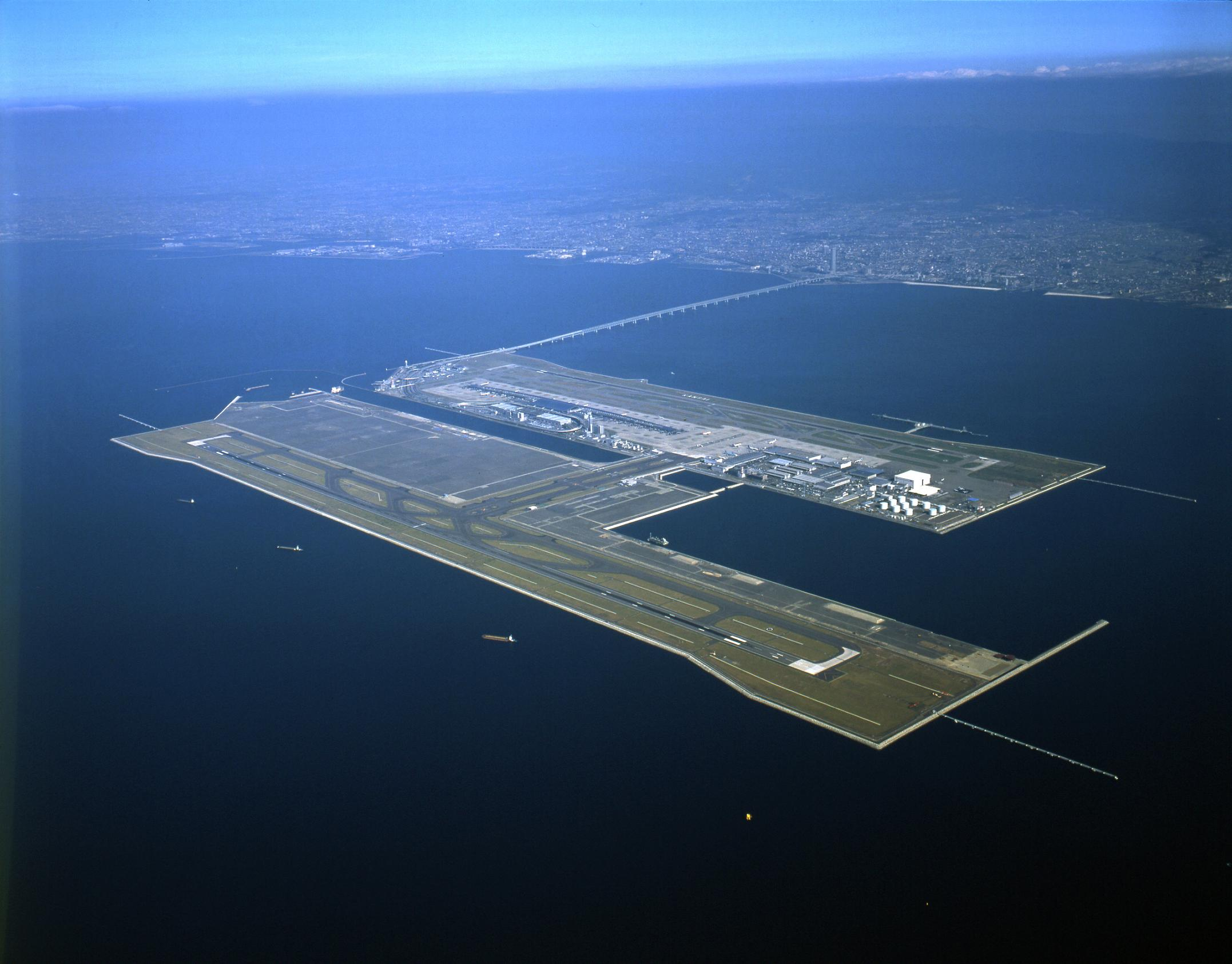 kansai-international-airport_1.jpg