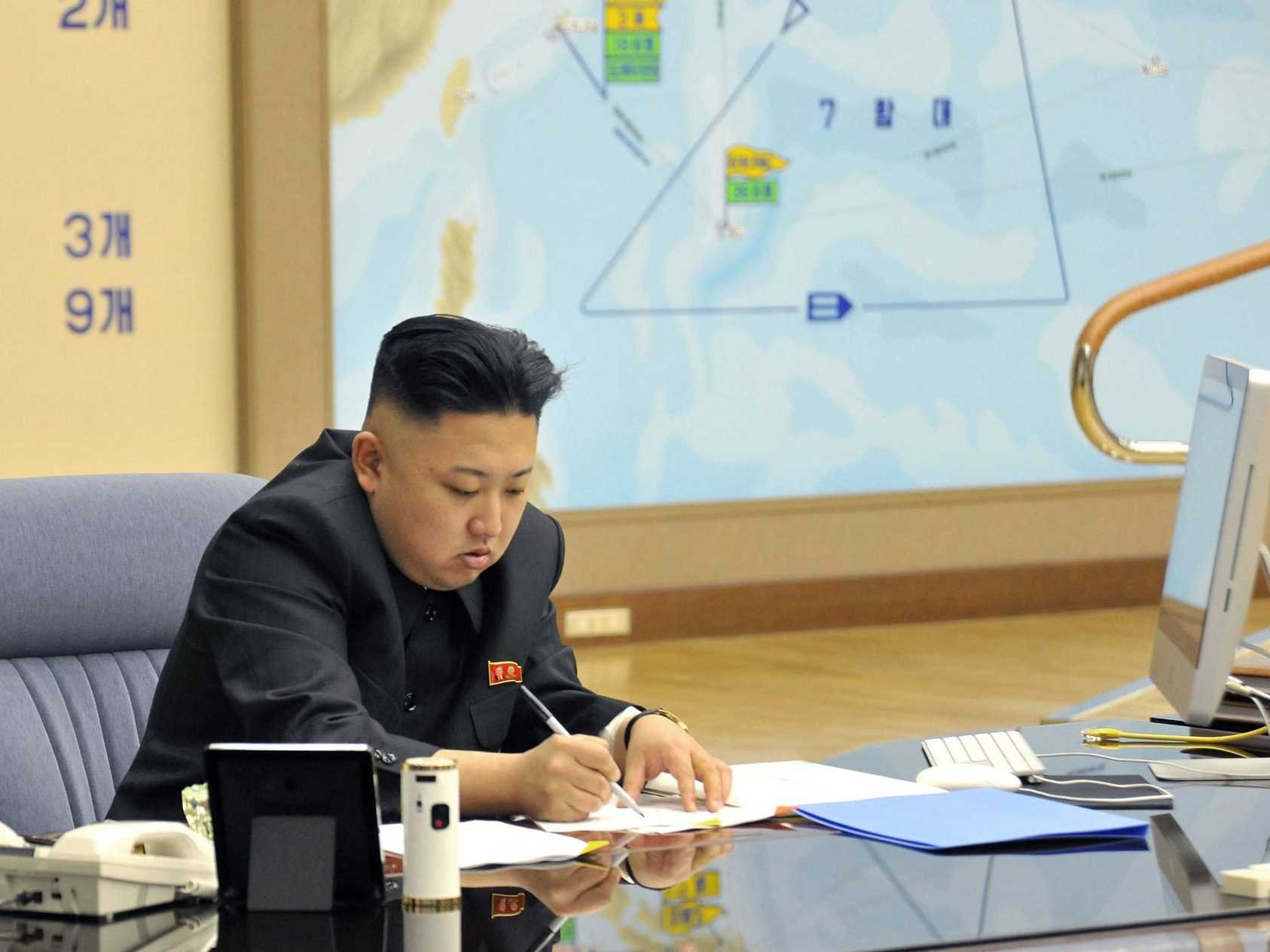 kim-jong-un-attack-plan-us-1.jpg