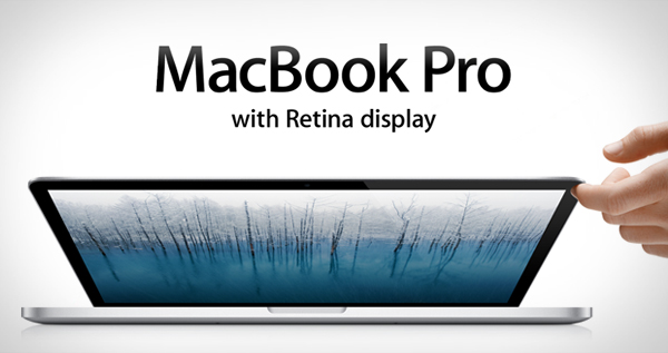 macbook-pro-with-retina-display.jpg